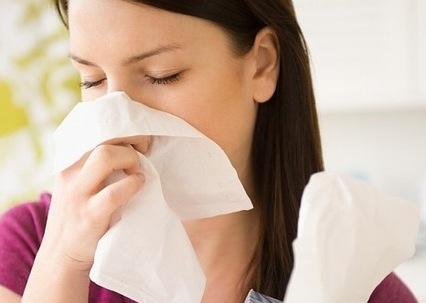 Những điều cần biết về bệnh cảm cúm khi thay đổi thời tiết